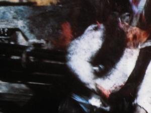 Utterly Grimm - the Grimm Reaper gets shredded