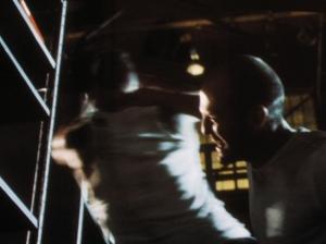 Statham rolls the Brotherhood