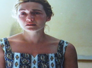 Kate Winslet shines in the Oscar-winning role of Hanna