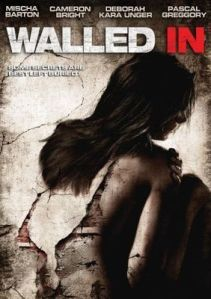 Walled In (2008)