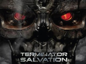 Terminator Salvation (c) 2009, Warner Bros.