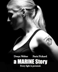 A Marine Story (c) 2009 Last Battlefield, LLC