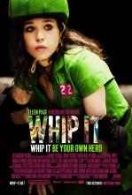 Whip It (c) 2009 Fox Searchlight