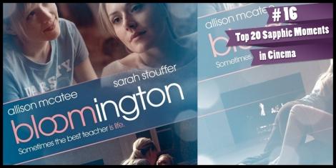 Wolfe Video presents Bloomington