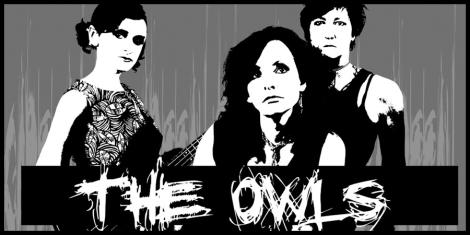 theOwls_banner