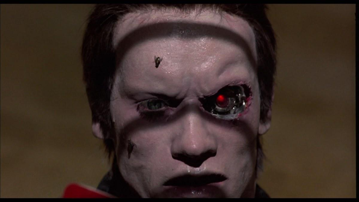 Redeyes* Red Eyes - Drama Revenge / Community