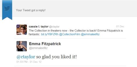 @emmaleefitz tweets thanks!