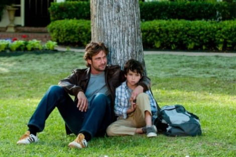 FilmDistrict presents Playing for Keeps