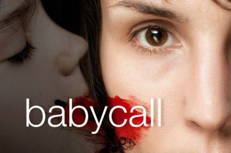 Lionsgate presents The Monitor (aka babycall)
