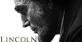 Dreamworks presents Lincoln