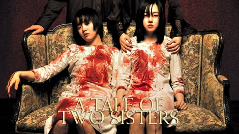 Cineclick Asia presents A Tale of Two Sisters