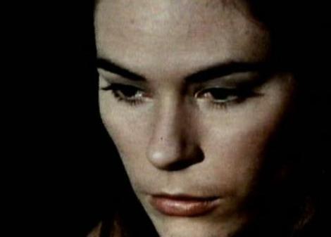 Amor Films presents Silent Night, Bloody Night