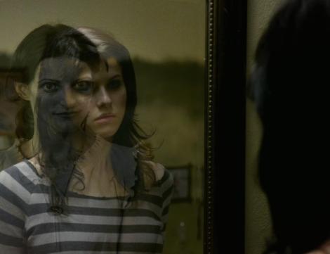 Lionsgate presents Texas Chainsaw 3D