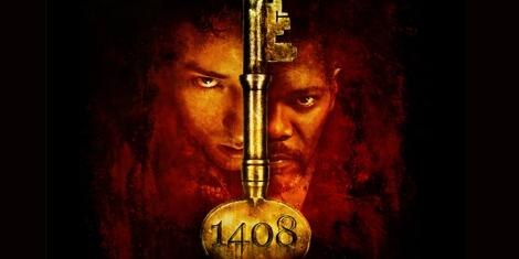 Dimension Films presents 1408