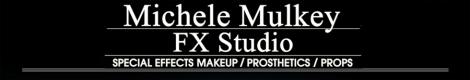 MMulkey_SFX_banner