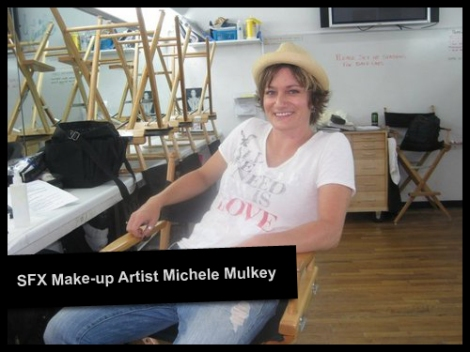 ©Michele Mulkey, all rights reserved.