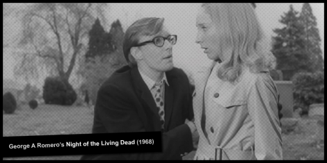 nightOfTheLivingDead_1