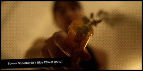 Endgame Entertainment presents Side Effects