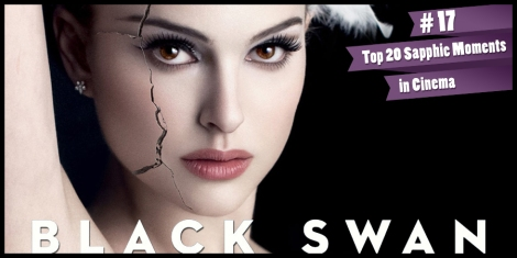 Fox Searchlight Pictures presents Black Swan