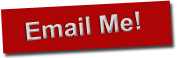 emailMe_tag