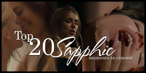 top20SapphicMoments_banner