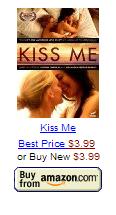 amazon_buy_KissMe
