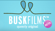 Watch now on Busk Films