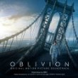 Get a copy of the Oblivion Soundtrack now, on Amazon
