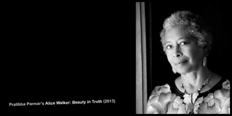 Kali Films presents Alice Walker: Beauty in Truth