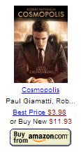 amazon_buy_cosmopolis