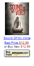 amazon_buy_soundOfMyVoice