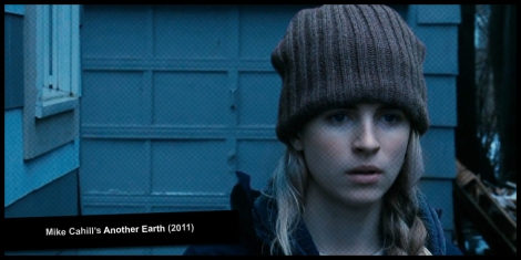 Fox Searchlight Pictures presents Another Earth