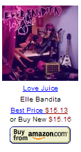 buy_ElleBandita_LoveJuice