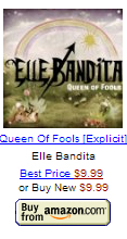 buy_ElleBandita_QueenofFools