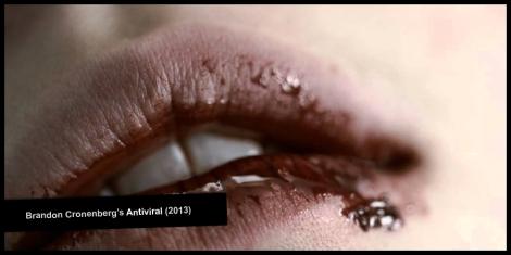 antiviral_2
