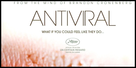 antiviral_banner