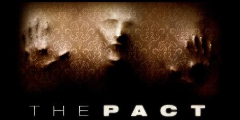 thePact_banner