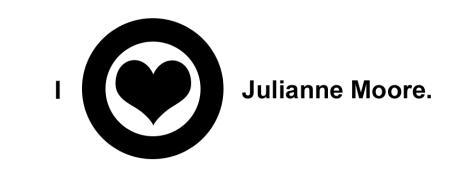 iLoveJulianneMoore