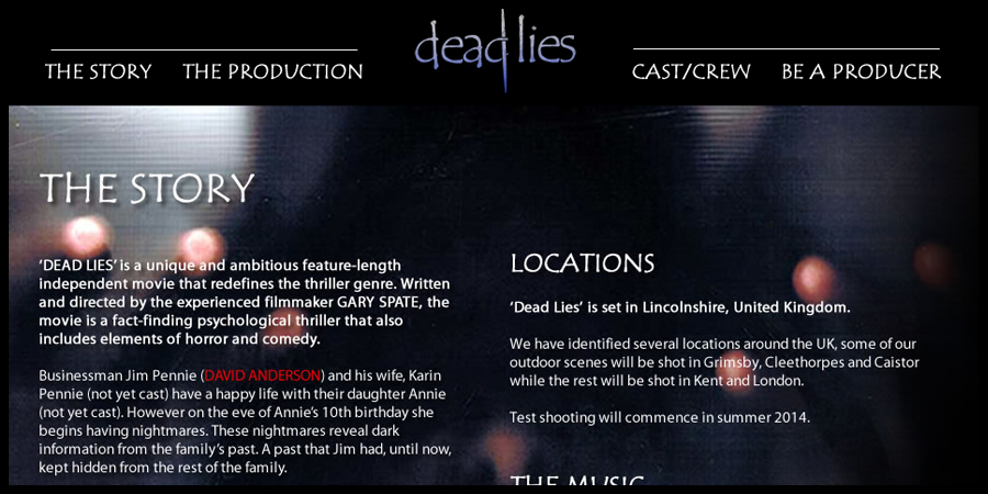 deadLies_banner