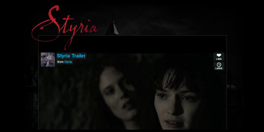 styria_banner