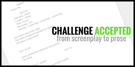 bumper_screenplayToProse